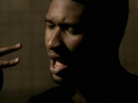 Usher - Confessions Part II | Smooth R'nB storytelling which clearly map Usher's name along the sexy greats like D'Angelo. Read more: http://scarletscribs.wordpress.com/tag/future-mainstream-classics/