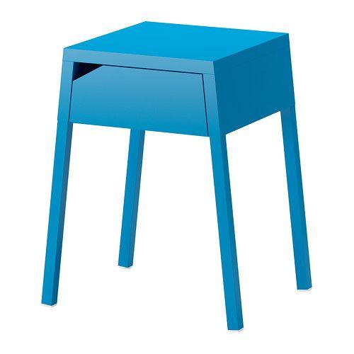 SELJE Nightstand   - IKEA