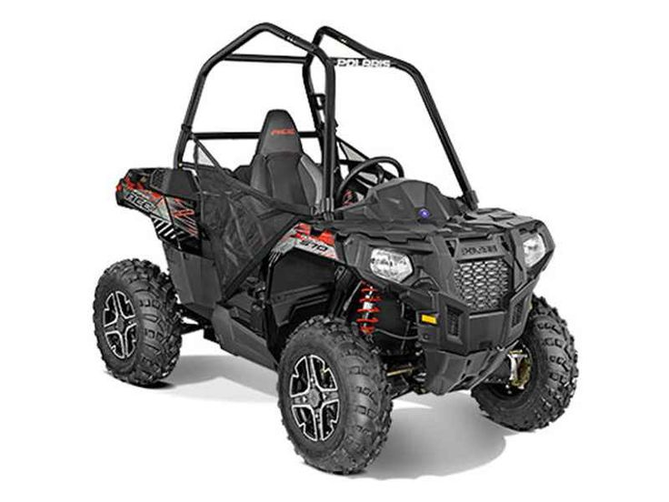 New 2015 Polaris ACE 570 SP Black Pearl Metallic ATVs For Sale in Connecticut. 2015 Polaris ACE 570 SP Black Pearl Metallic,