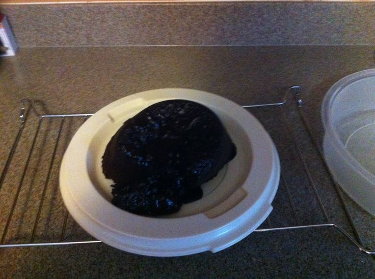Lava Cake Recipe In Rice Cooker: 37 Best Images About Pampered Chef Rice Cooker On