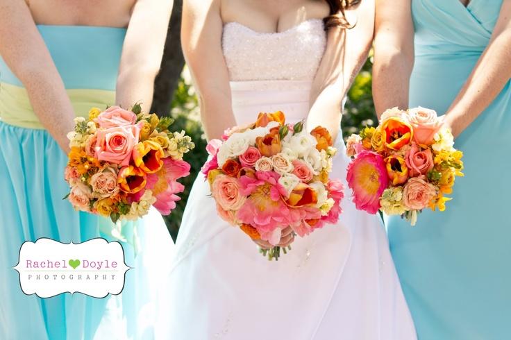 Wedding Flowers: Wedding Flower