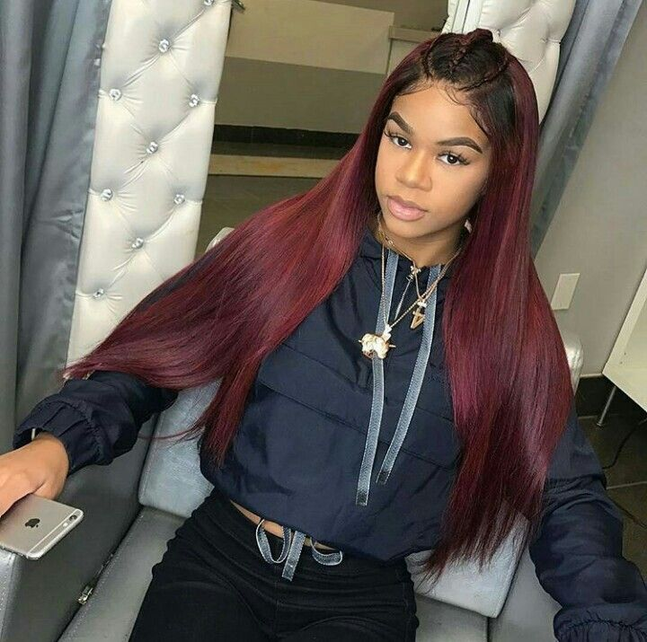 165 best molly brazy images on pinterest asian doll baddies and big eyes Outfits for short hair pinterest