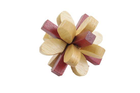 Fa kirakó (Virág) - CsakKütyük Webáruház