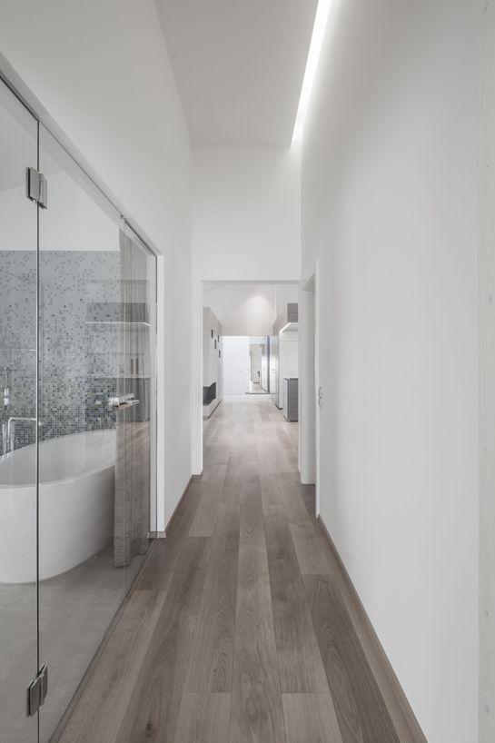 Penthouse V - Attitude Interior Design Magazine