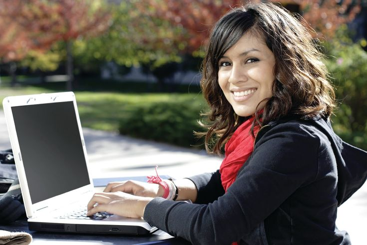 Short Term Installment loans - Quick And Timely Financial Help With Easy Payment Option!