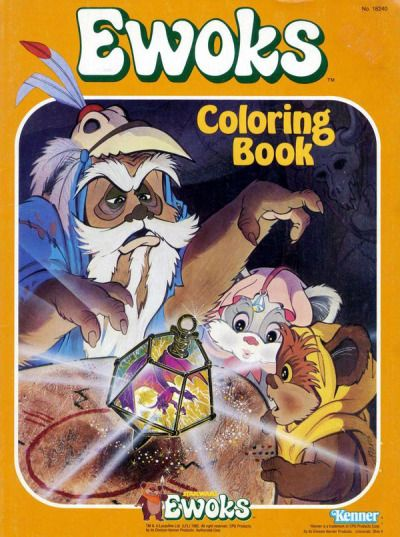 1000+ images about Coloring Books on Pinterest | Coloring ...