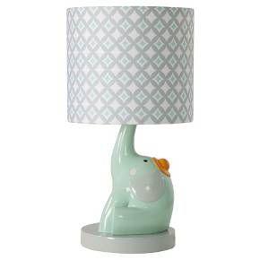 Happi by Dena Lamp with Shade & Bulb - Happi Jungle : Target