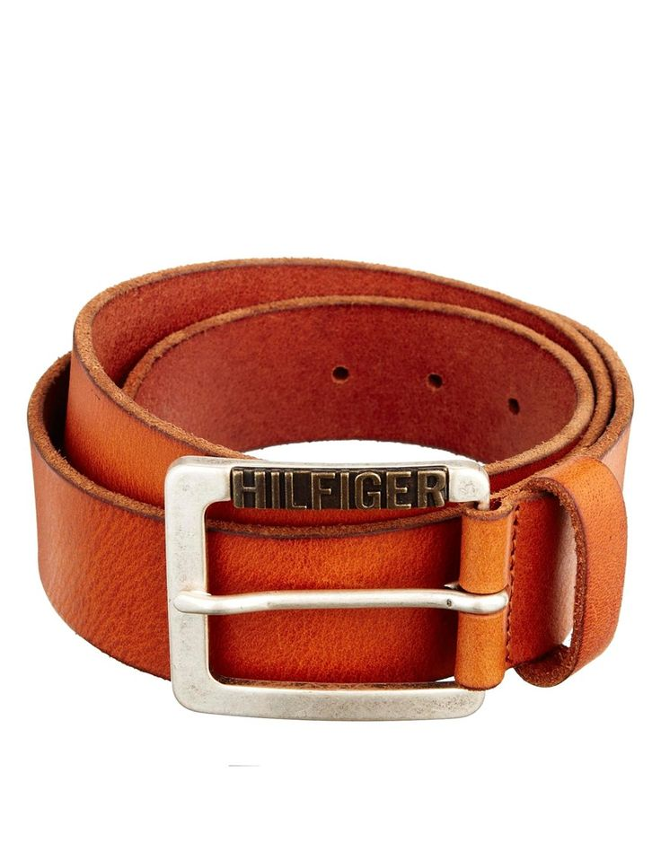 Check these out  Tommy Hilfiger Yelp Leather Belt - Tan - http://www.fashionshop.net.au/shop/asos/tommy-hilfiger-yelp-leather-belt-tan/ #ACCESSORIES, #Belt, #ClothingAccessories, #Hilfiger, #Leather, #Male, #Mens, #MensBelts, #Tan, #Tommy, #TommyHilfiger, #Yelp #fashion #fashionshop