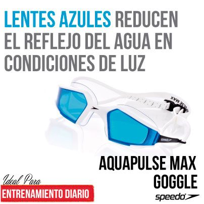 Aquapulse Max