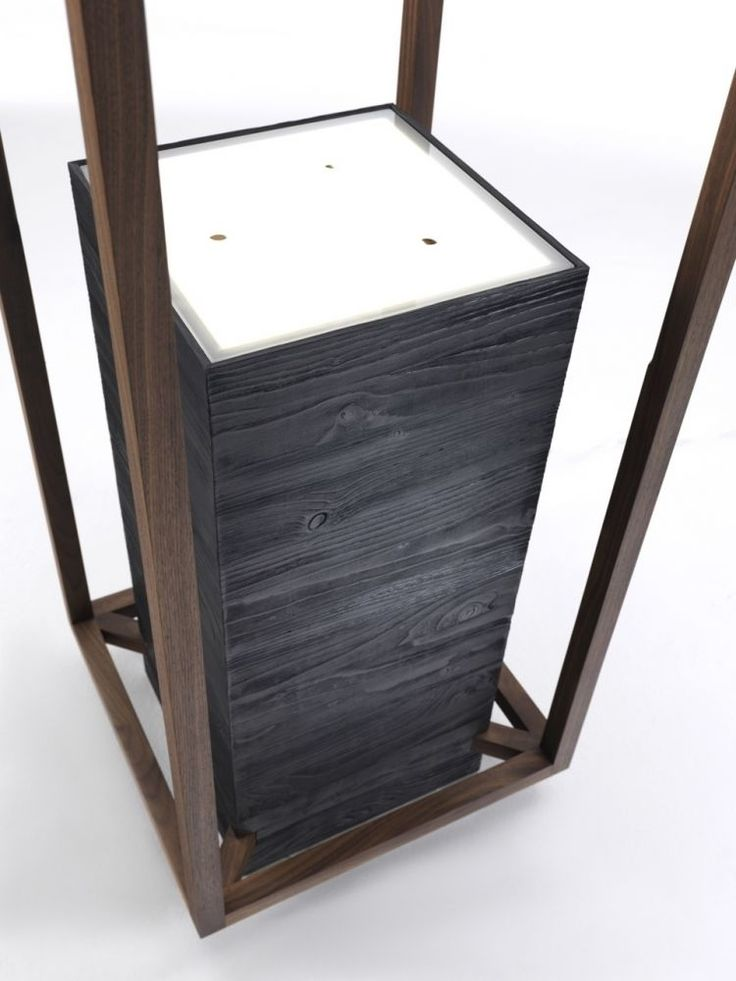 Die besten 25+ Zeder Möbel Ideen auf Pinterest Outdoor-Holz
