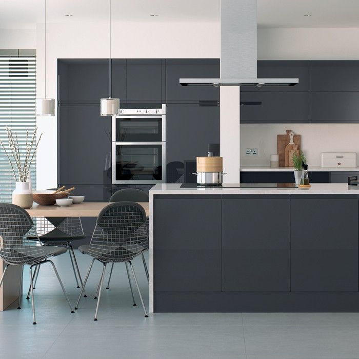 Trend_KITCHEN_Images38