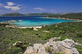 The Maddalena archipelago, Sardinia | Best islands in the Mediterranean (Condé Nast Traveller)