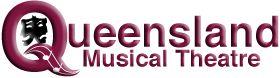 Queensland Musical Theatre Company
