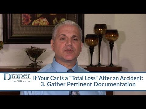 "What if the insurance company says your car is a total loss - FL Case Manager Gregg Alter - WATCH VIDEO HERE -> http://bestcar.solutions/what-if-the-insurance-company-says-your-car-is-a-total-loss-fl-case-manager-gregg-alter     What if the insurance company says your car is a total loss – FL Case Manager Gregg Alter (407) 846-0075 Listen to Gregg Alter detailing what to do following an automobile accident in which your car is referred to as ""totalized"". Firs"