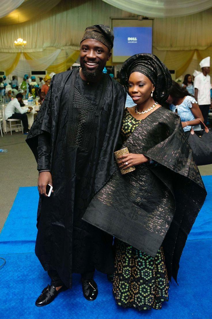 47 best traditional images on pinterest nigerian weddings slam2014 traditional yoruba wedding in lagos nigeria 130 ombrellifo Images