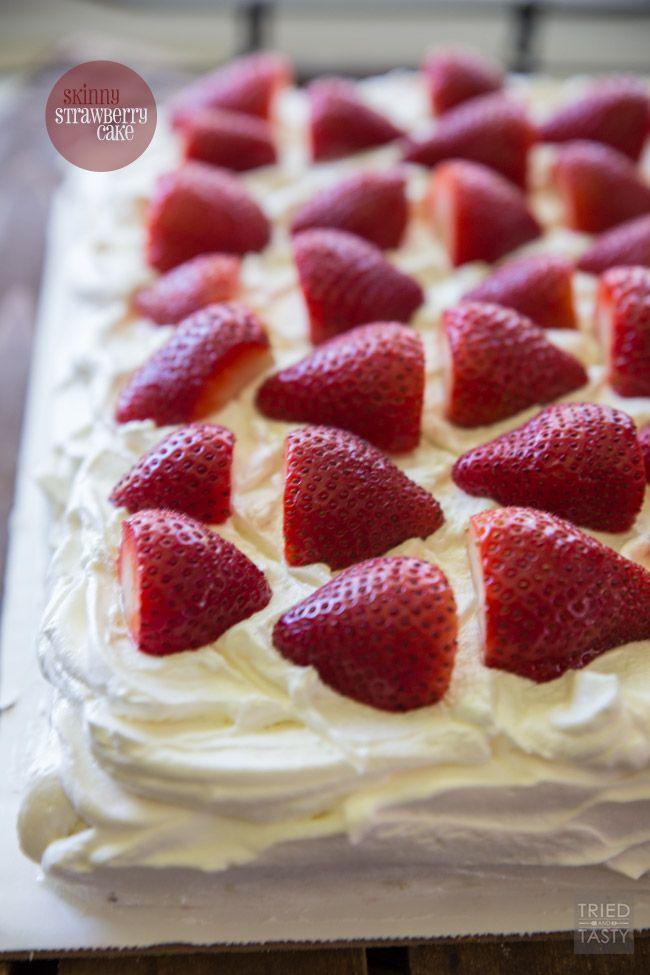 skinny-strawberry-cake-01