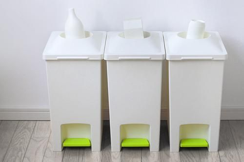 Go Recycle Bin