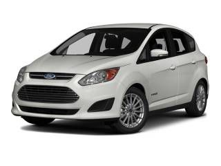 New Ford Inventory Near Ashland VA | Richmond Ford West Glen Allen