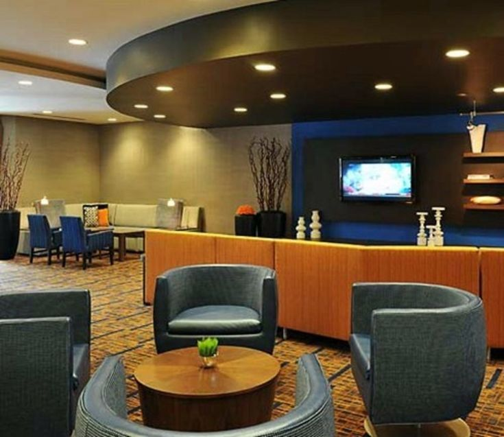 Contemporary Hotel Lobby | Modern Hotel Lobby Design Hotel Lobby Design Can  You See On This