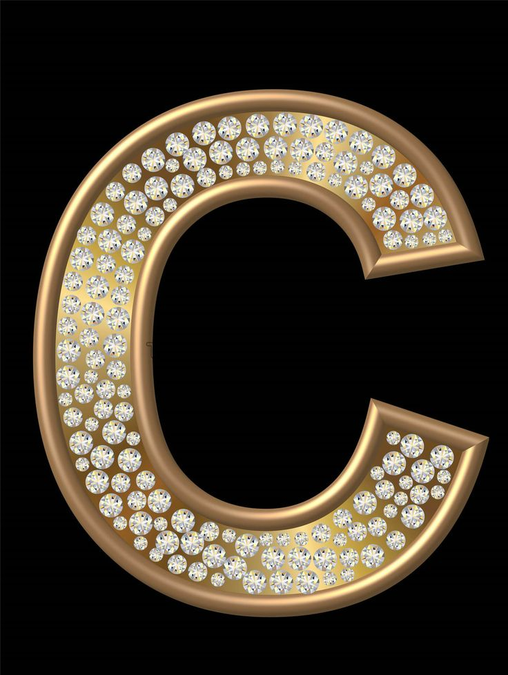 C Letter In Diamond 1000+ images ab...