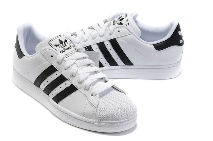 Superstar Adidas Sale