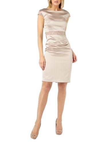 19 best Kleider images on Pinterest   Curve dresses, Bridesmaids and ...