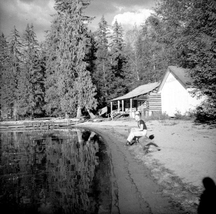 BC Archives 8 best Archive Images images