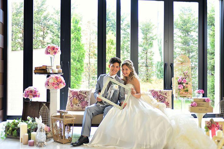 九州・小倉の結婚式場 ベルクラシック小倉 │ベルクラシックグループ