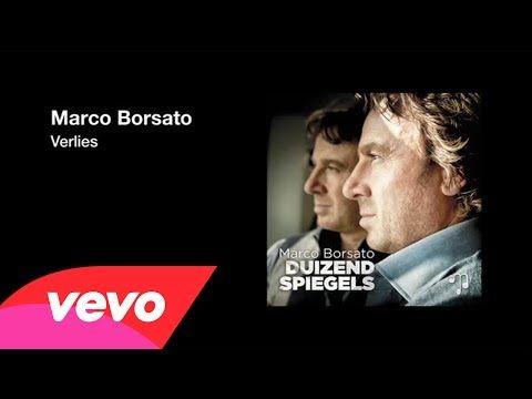 ▶ Marco Borsato - Verlies - YouTube