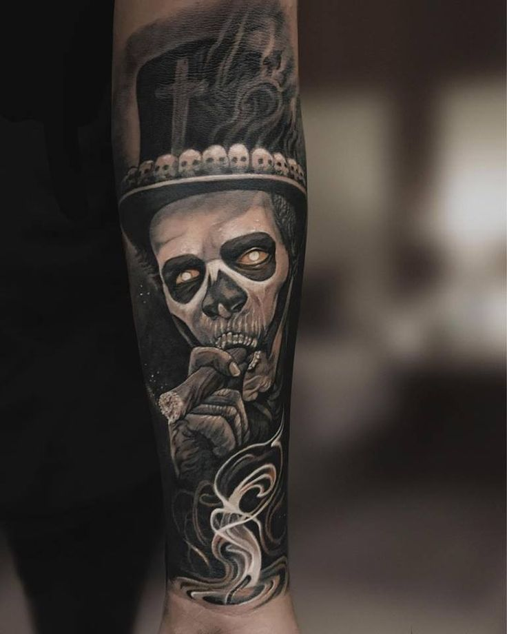 Vorlagen tattoos männer arm Tattoo Ideen