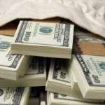Ritual para tener dinero