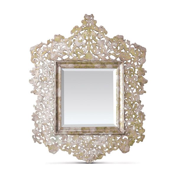 130 best mirror love images on pinterest mirrors mirror for Miroir 130 x 60