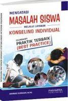Toko Buku Sang Media : Mengatasi Masalah Siswa Melalui Layanan Konseling ...