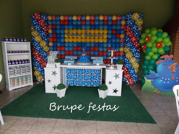 Solicite seu orçamento: (11)5625-7099 (11)95454-8400 (Tim) (11)96664-6491(Oi)  brupefestas@bol.com.br