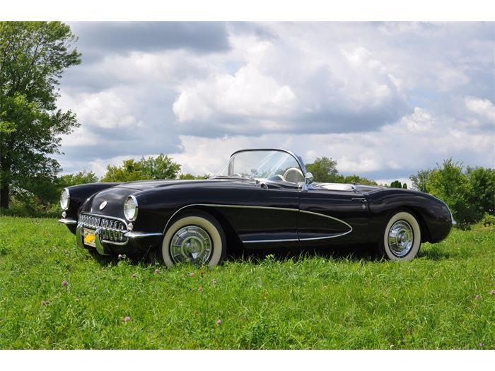 213 best images about c1 chevrolet corvette on pinterest see more ideas about radios dog. Black Bedroom Furniture Sets. Home Design Ideas