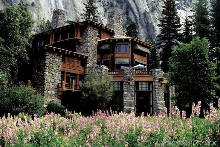 Majestic Yosemite Hotel - 4 Days/3 Nights from $1055pp  The former Ahwahnee is a National Historical Landmark  http://www.mondotravel.co.nz/article/1496  #yosemite #travel #usa #ahwahnee #landmark #hotel #deal #accommodation #holiday