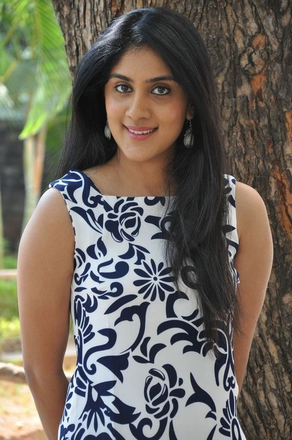 Actress Dhanya Balakrishna Latest Stills
