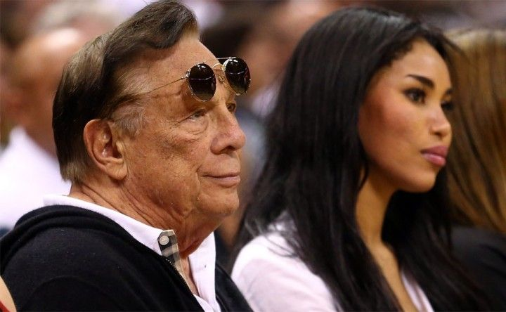 donald sterling-- $ means i can do what i want, say what i want | Donald Sterling - Forbes