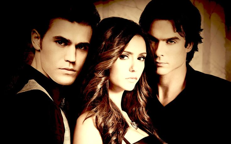 Which Vampire Diaries Female Character are you? Take quiz!