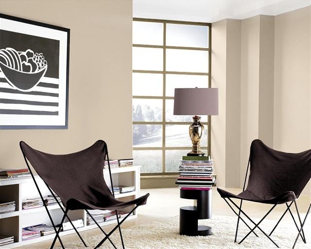 nantucket dune sherwinwilliams Paint colors Pinterest