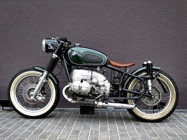 Virage8_BMW Bobber_02                                                                                                                                                                                 Plus