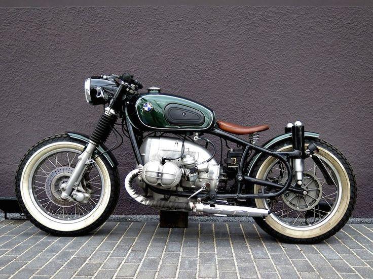 Virage8_BMW Bobber_02                                                                                                                                                                                 Plus