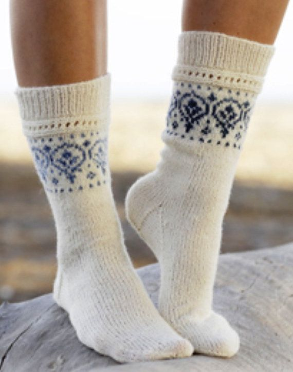 Best 25+ Mens socks ideas on Pinterest