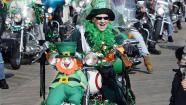 St. Patrick's Day traditions decoded: The meaning behind shamrocks, leprechauns, and more