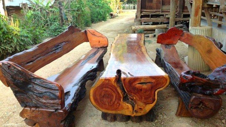 Atlanta Outdoor Furniture Creative Inspiration Decorating Design