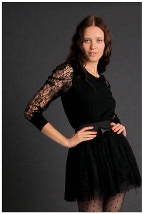 vestidos de terciopelo - Buscar con Google