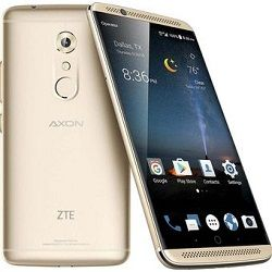 ZTE took some time at their press event today to talk about the Axon 7, and it was announced that an update to Android Nougat and support for Google Daydream will be … Via Phone Arena