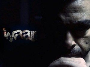 After all the hype I finally managed to watchWAAR (the movie) in the cinema. So, here goes. It was more than any Bollywood action movie and just below any Hollywood movie when it comes to action. Superb acting by all, charismatic intro's, impressive use of cameras, some patriotic touchy moments, less melo drama, violence yes […]