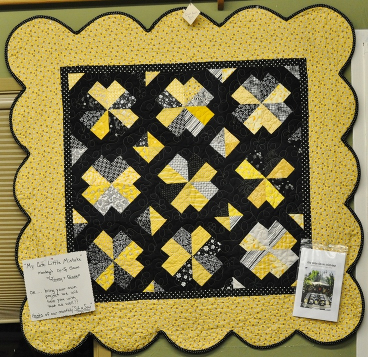 151 best It's All About the Quilts images on Pinterest | Entryway ... : san diego quilt shops - Adamdwight.com