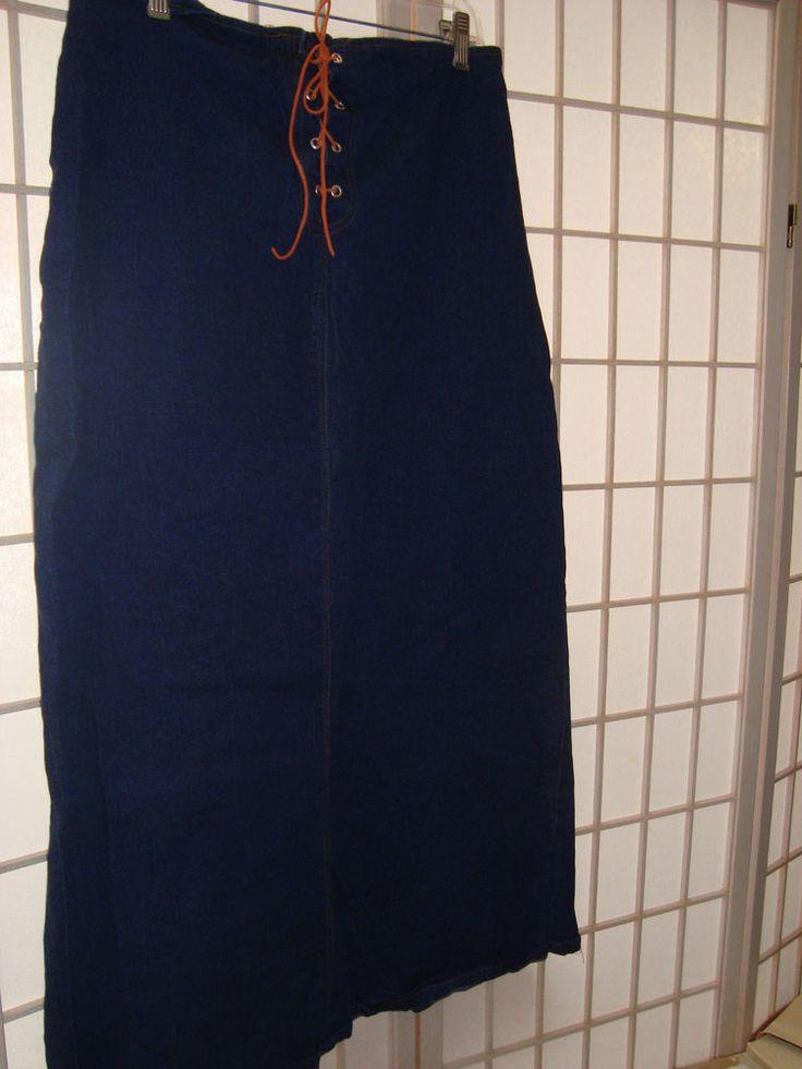 17 Best ideas about Maxi Pencil Skirt on Pinterest | Pencil skirts ...